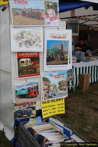 2013-08-28 The Great Dorset Steam Fair 1 (21)021