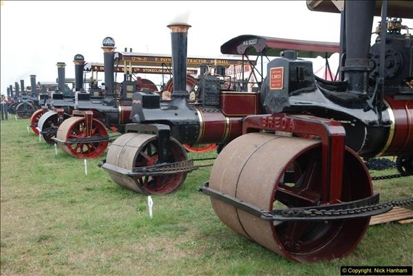 2013-08-28 The Great Dorset Steam Fair 1 (210)210