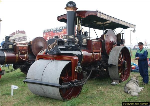 2013-08-28 The Great Dorset Steam Fair 1 (211)211