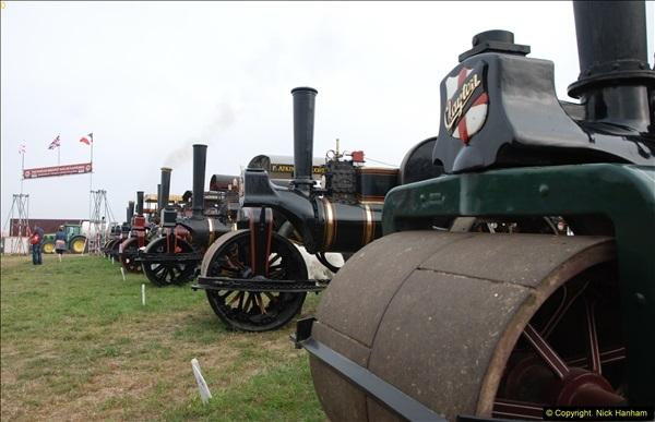 2013-08-28 The Great Dorset Steam Fair 1 (214)214