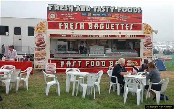 2013-08-28 The Great Dorset Steam Fair 1 (215)215