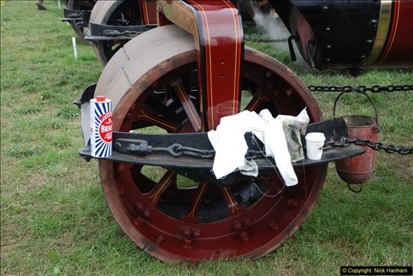 2013-08-28 The Great Dorset Steam Fair 1 (217)217