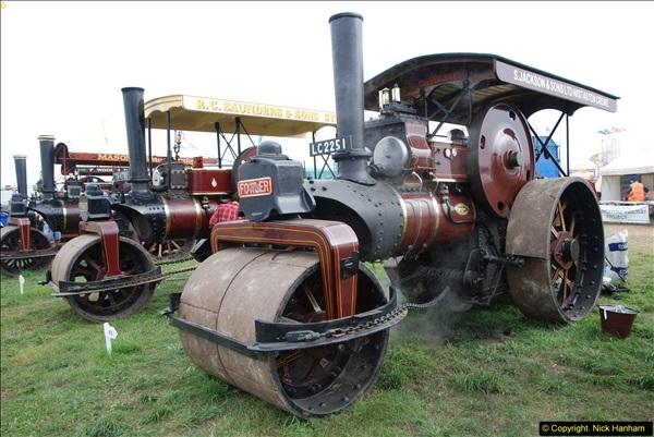 2013-08-28 The Great Dorset Steam Fair 1 (218)218