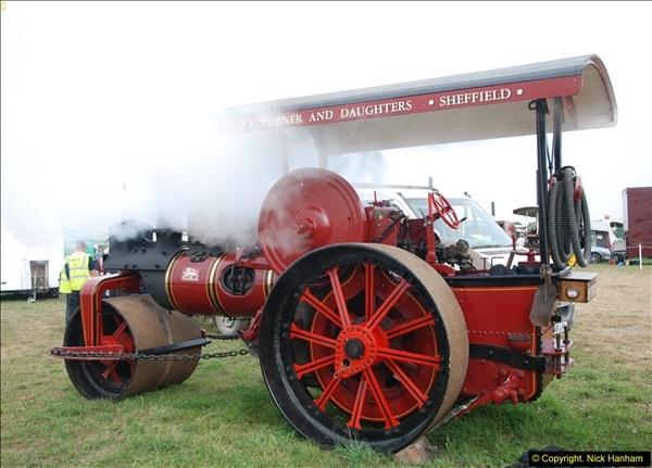 2013-08-28 The Great Dorset Steam Fair 1 (219)219