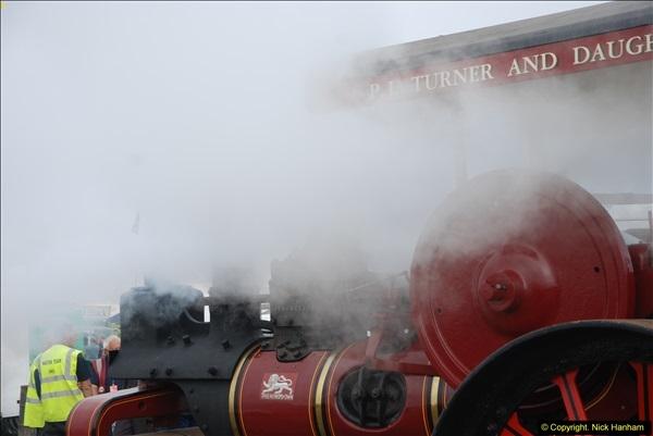 2013-08-28 The Great Dorset Steam Fair 1 (220)220
