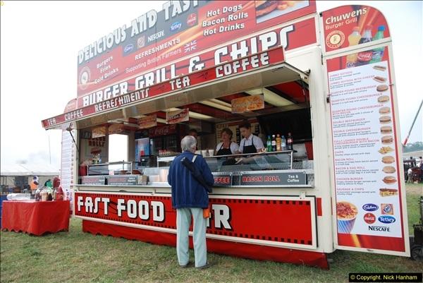 2013-08-28 The Great Dorset Steam Fair 1 (222)222