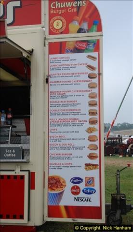 2013-08-28 The Great Dorset Steam Fair 1 (223)223