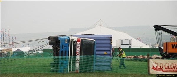 2013-08-28 The Great Dorset Steam Fair 1 (224)224
