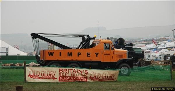 2013-08-28 The Great Dorset Steam Fair 1 (225)225