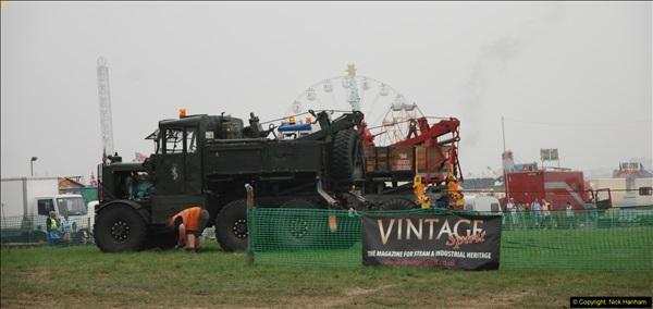 2013-08-28 The Great Dorset Steam Fair 1 (226)226