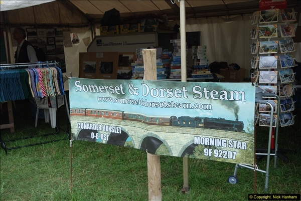 2013-08-28 The Great Dorset Steam Fair 1 (227)227