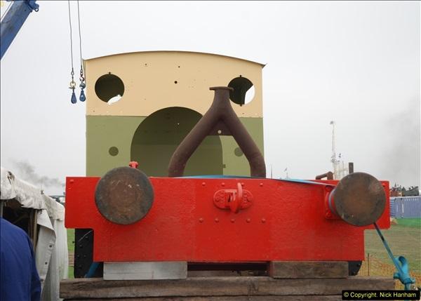 2013-08-28 The Great Dorset Steam Fair 1 (229)229