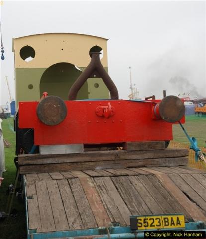 2013-08-28 The Great Dorset Steam Fair 1 (230)230