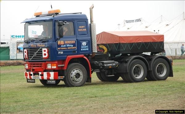2013-08-28 The Great Dorset Steam Fair 1 (232)232