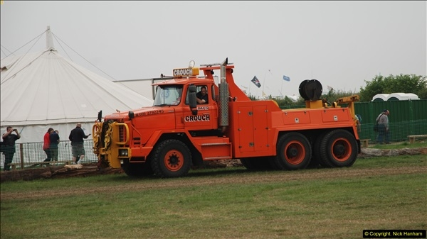2013-08-28 The Great Dorset Steam Fair 1 (233)233