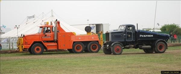 2013-08-28 The Great Dorset Steam Fair 1 (234)234