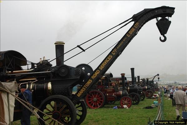 2013-08-28 The Great Dorset Steam Fair 1 (236)236