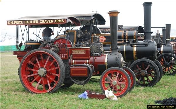 2013-08-28 The Great Dorset Steam Fair 1 (237)237
