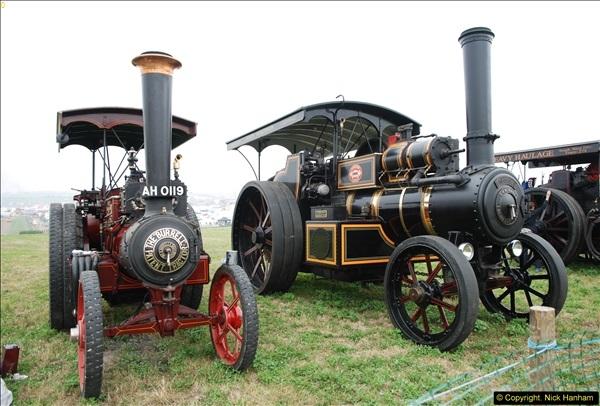 2013-08-28 The Great Dorset Steam Fair 1 (238)238