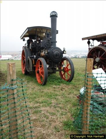 2013-08-28 The Great Dorset Steam Fair 1 (239)239