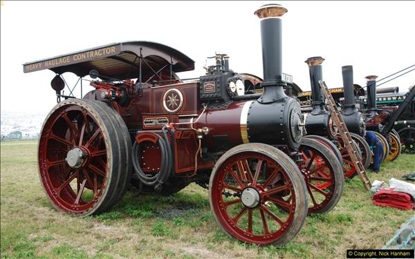 2013-08-28 The Great Dorset Steam Fair 1 (240)240