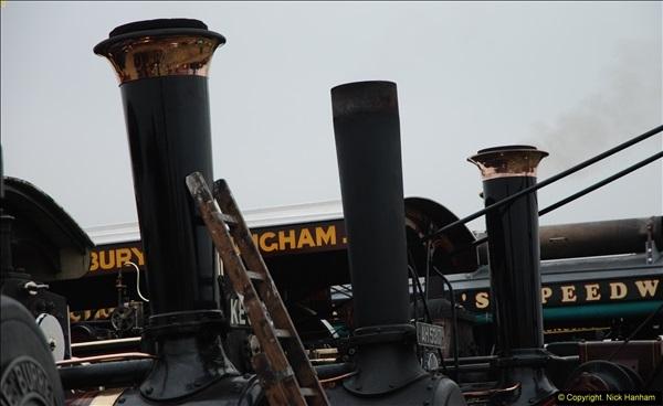2013-08-28 The Great Dorset Steam Fair 1 (241)241