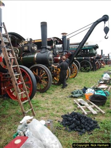 2013-08-28 The Great Dorset Steam Fair 1 (242)242