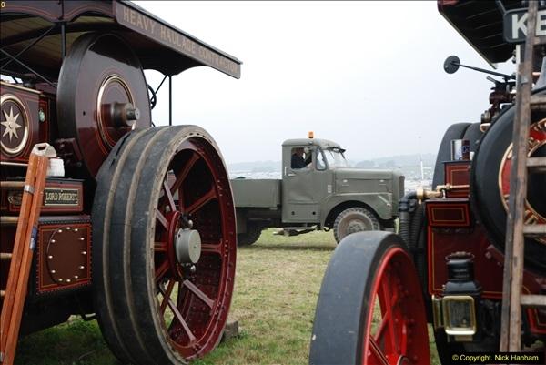 2013-08-28 The Great Dorset Steam Fair 1 (243)243