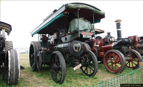 2013-08-28 The Great Dorset Steam Fair 1 (245)245