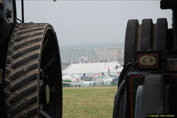 2013-08-28 The Great Dorset Steam Fair 1 (246)246