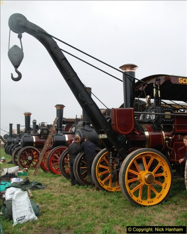 2013-08-28 The Great Dorset Steam Fair 1 (247)247