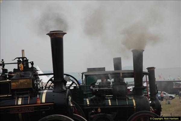 2013-08-28 The Great Dorset Steam Fair 1 (248)248