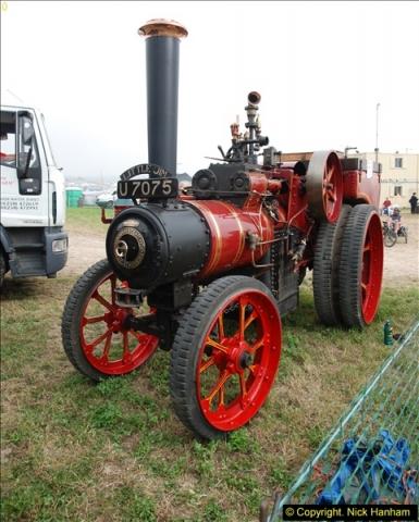 2013-08-28 The Great Dorset Steam Fair 1 (249)249