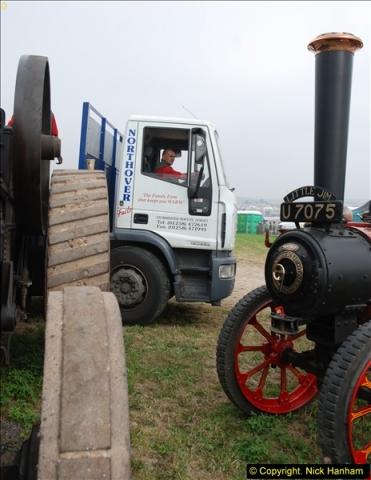 2013-08-28 The Great Dorset Steam Fair 1 (250)250