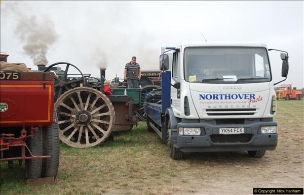 2013-08-28 The Great Dorset Steam Fair 1 (251)251