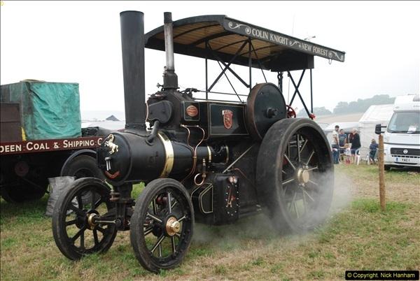 2013-08-28 The Great Dorset Steam Fair 1 (253)253