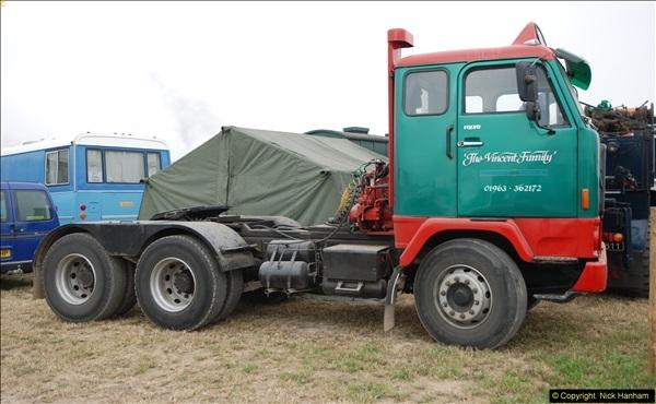 2013-08-28 The Great Dorset Steam Fair 1 (257)257