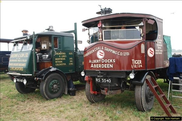 2013-08-28 The Great Dorset Steam Fair 1 (259)259