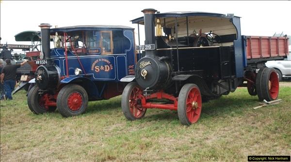 2013-08-28 The Great Dorset Steam Fair 1 (260)260