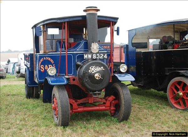 2013-08-28 The Great Dorset Steam Fair 1 (261)261