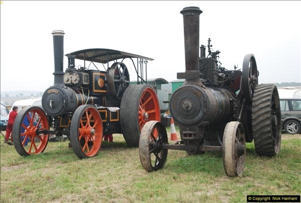 2013-08-28 The Great Dorset Steam Fair 1 (262)262