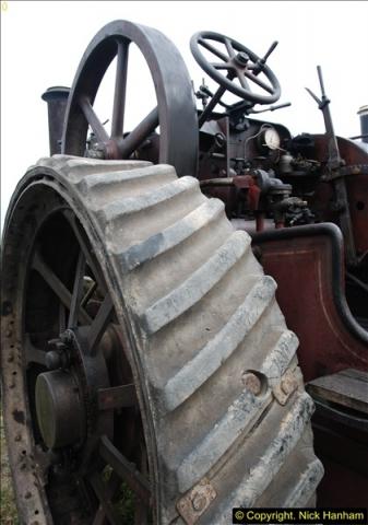 2013-08-28 The Great Dorset Steam Fair 1 (263)263