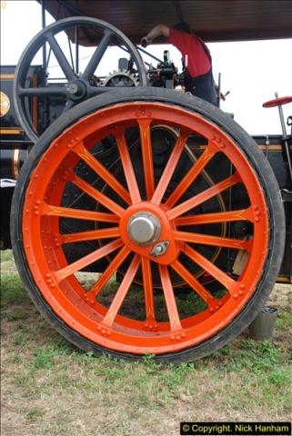 2013-08-28 The Great Dorset Steam Fair 1 (264)264