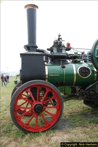 2013-08-28 The Great Dorset Steam Fair 1 (267)267