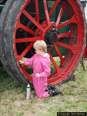 2013-08-28 The Great Dorset Steam Fair 1 (268)268