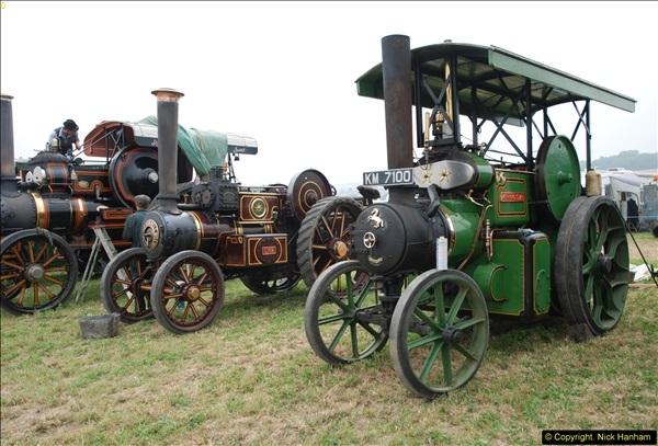 2013-08-28 The Great Dorset Steam Fair 1 (269)269