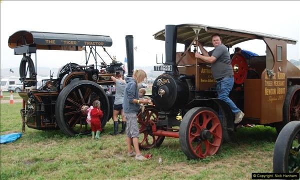2013-08-28 The Great Dorset Steam Fair 1 (271)271