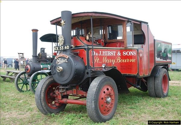 2013-08-28 The Great Dorset Steam Fair 1 (272)272