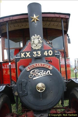 2013-08-28 The Great Dorset Steam Fair 1 (273)273