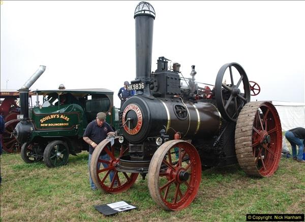 2013-08-28 The Great Dorset Steam Fair 1 (274)274